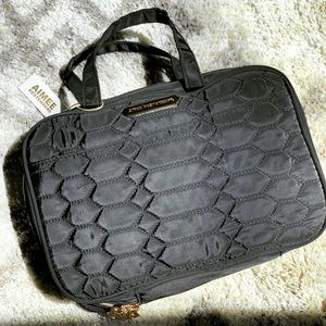 Aimee Kestenberg travel bag